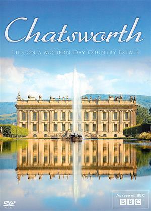 Rent Chatsworth Online DVD & Blu-ray Rental