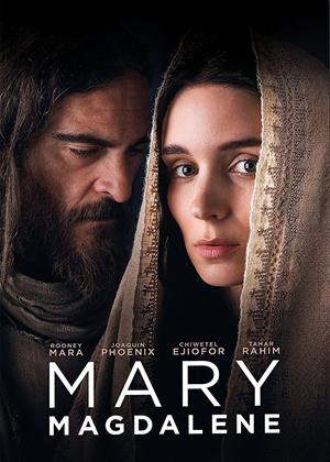 Rent Mary Magdalene Online DVD Rental