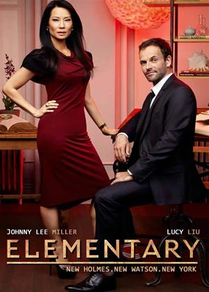 Rent Elementary: Series 6 Online DVD Rental