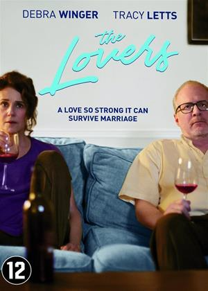 Rent The Lovers Online DVD & Blu-ray Rental