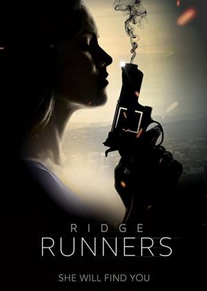 Rent Ridge Runners Online DVD Rental