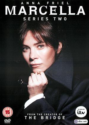 Rent Marcella: Series 2 Online DVD & Blu-ray Rental