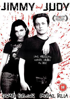 Rent Jimmy and Judy Online DVD & Blu-ray Rental