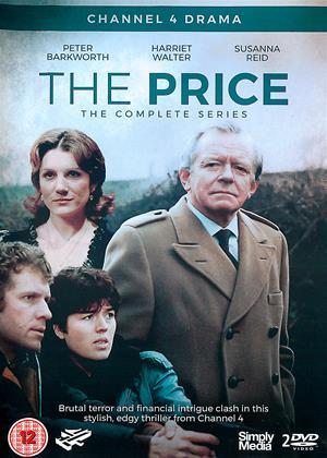 Rent The Price: Series Online DVD & Blu-ray Rental