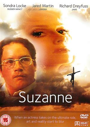 Rent Suzanne (aka The Second Coming of Suzanne) Online DVD & Blu-ray Rental