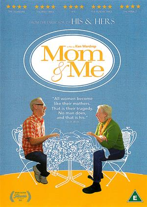 Rent Mom and Me Online DVD & Blu-ray Rental