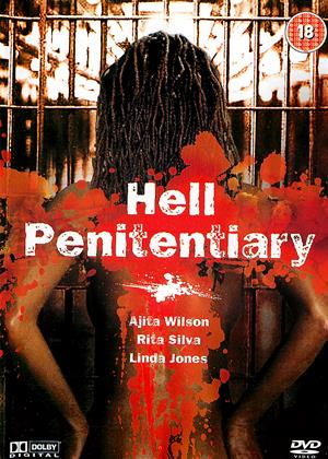 Rent Hell Penitentiary (aka Detenute Violente) Online DVD & Blu-ray Rental