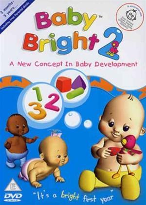 Rent Baby Bright: Vol.2 Online DVD & Blu-ray Rental