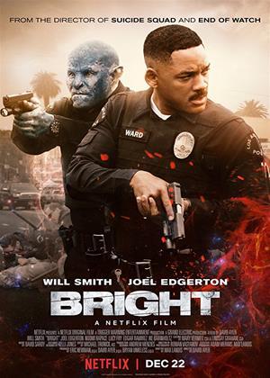 Rent Bright Online DVD & Blu-ray Rental