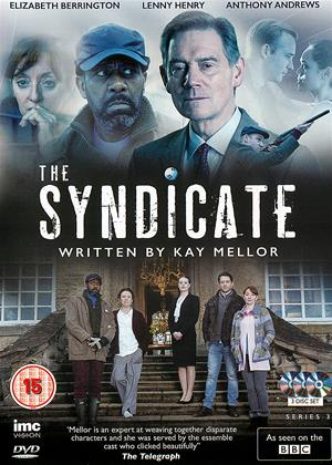 Rent The Syndicate: Series 3 Online DVD & Blu-ray Rental
