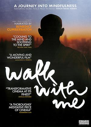 Rent Walk with Me Online DVD & Blu-ray Rental