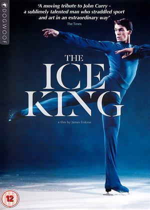 Rent The Ice King Online DVD & Blu-ray Rental