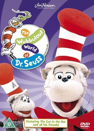 Rent The Wubbulous World of Dr. Seuss: Vol.6 Online DVD Rental