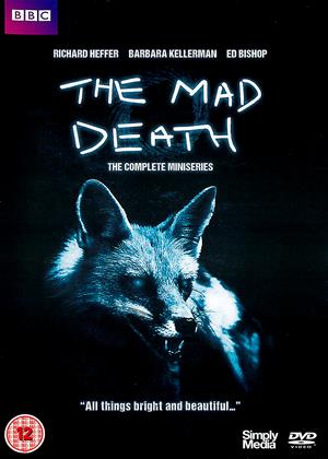 Rent The Mad Death (aka The Mad Death: The Complete Miniseries) Online DVD Rental