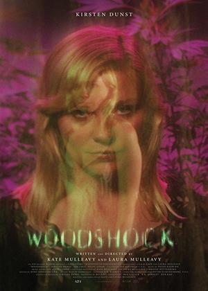 Rent Woodshock Online DVD Rental