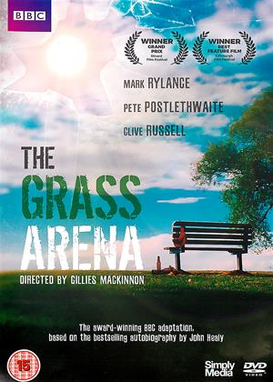 Rent The Grass Arena Online DVD & Blu-ray Rental