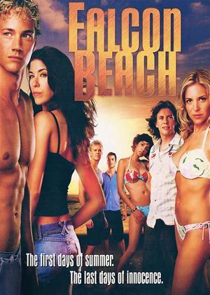 Rent Falcon Beach Online DVD & Blu-ray Rental