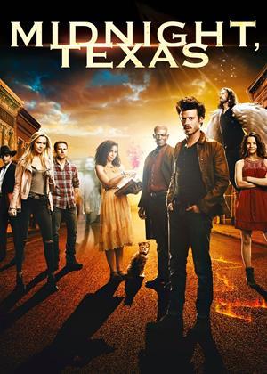 Rent Midnight, Texas Online DVD & Blu-ray Rental