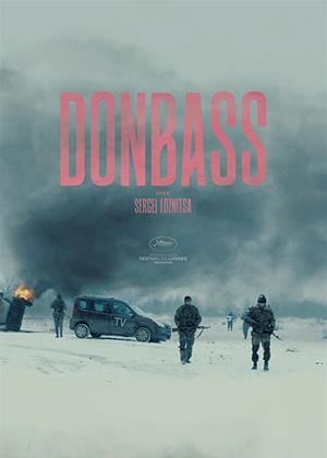 Donbass Online DVD Rental