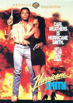 Rent Hurricane Smith Online DVD & Blu-ray Rental