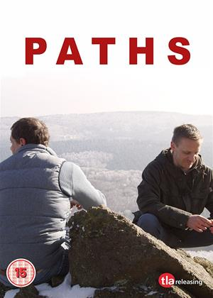 Rent Paths (aka Ein Weg) Online DVD Rental