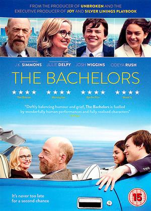 The Bachelors Online DVD Rental