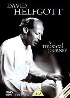 Rent David Helfgott: David Helfgott Online DVD & Blu-ray Rental