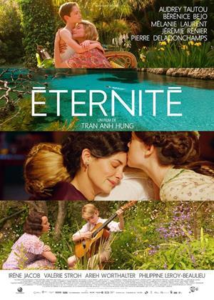 Rent Eternity (aka Éternité) Online DVD & Blu-ray Rental