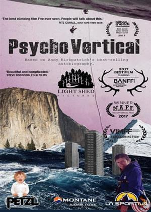 Rent Psycho Vertical Online DVD Rental