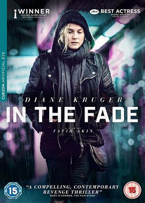 Rent In the Fade (aka Aus dem Nichts) Online DVD Rental