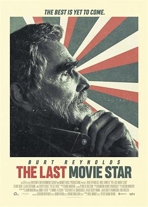 Rent The Last Movie Star (aka Dog Years) Online DVD Rental
