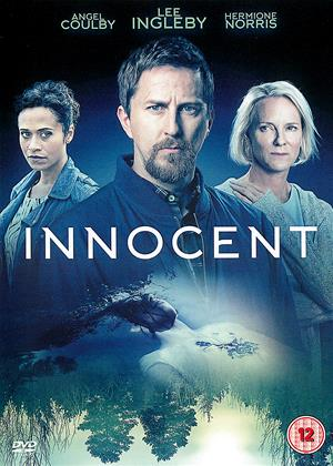 Innocent Online DVD Rental