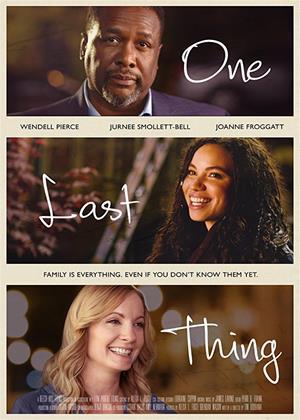 Rent One Last Thing Online DVD & Blu-ray Rental