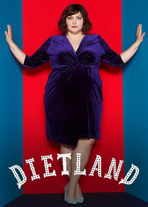 Dietland Online DVD Rental