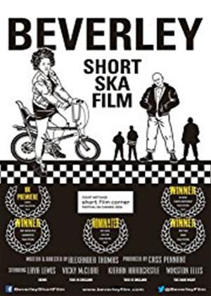 Rent Beverley Online DVD Rental