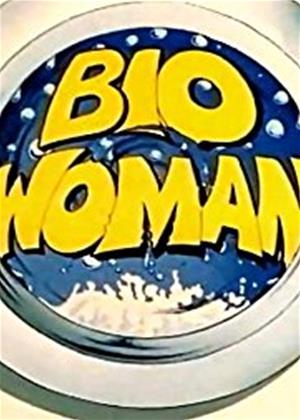 Rent Bio Woman Online DVD & Blu-ray Rental