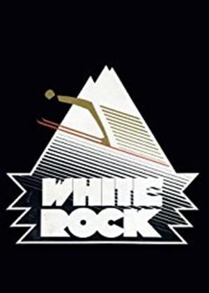 Rent White Rock Online DVD Rental