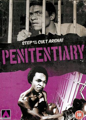 Rent Penitentiary Online DVD & Blu-ray Rental