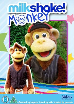 Rent Milkshake Monkey Online DVD Rental