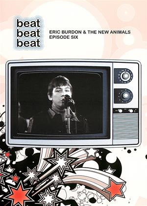 Rent Beat Beat Beat: Best Of: Vol.2 (aka Beat Beat Beat - Eric Burdon and the New Animals) Online DVD & Blu-ray Rental