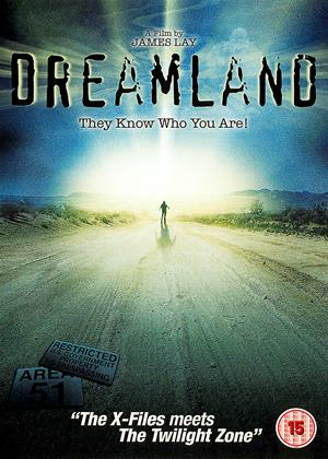 Rent Dreamland Online DVD & Blu-ray Rental