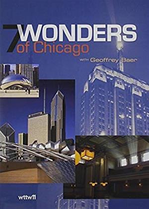 Rent Wonders of Chicago Online DVD Rental