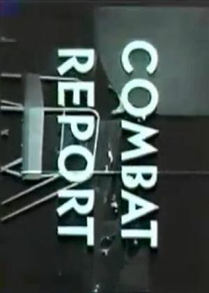 Rent Combat Report Online DVD Rental