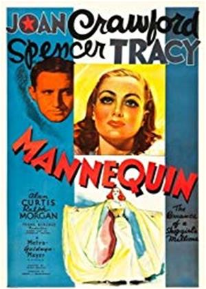 Rent Mannequin Online DVD & Blu-ray Rental
