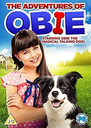 Rent The Adventures of Obie Online DVD Rental