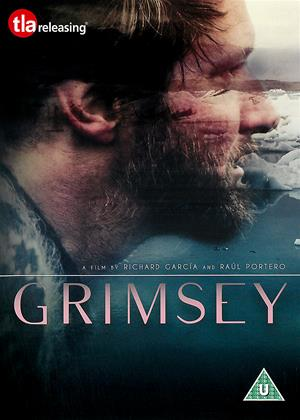 Rent Grimsey Online DVD & Blu-ray Rental