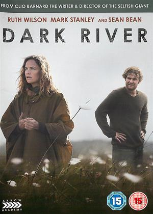 Dark River Online DVD Rental