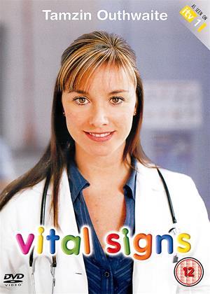 Rent Vital Signs Online DVD & Blu-ray Rental