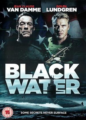 Black Water Online DVD Rental