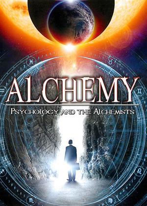 Rent Alchemy: Psychology and the Alchemists Online DVD & Blu-ray Rental